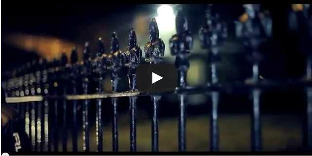 BRITHOPTV- [Music Video] Aye Nizzy (@Aye_Nizzy) – 'Gettin' Busy Ft Jahovi' [@ToxicTV _ @JDZMedia] I #UKRap #UKHipHop.