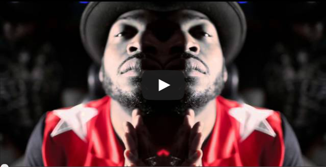 BRITHOPTV- [Music Video] Barkey (@B4RKEY) – 'Stays In The Kitchen' I #UKRap #UKHipHop.