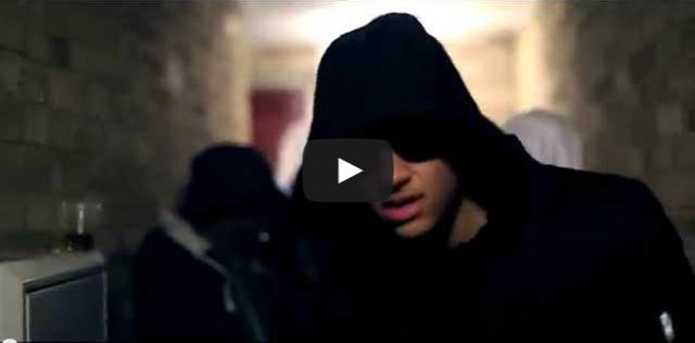 BRITHOPTV- [Music Video] Don Slickz (@DonArtistSlickz) – 'Over There' I #UKRap #UKHipHop.