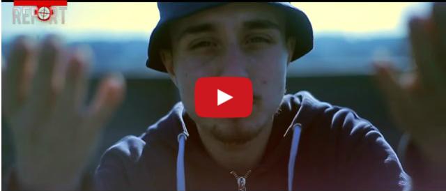 BRITHOPTV- [Music Video] Dpart (@DPartArtist) – 'Tear It Down' I #UKRap #UKHipHop
