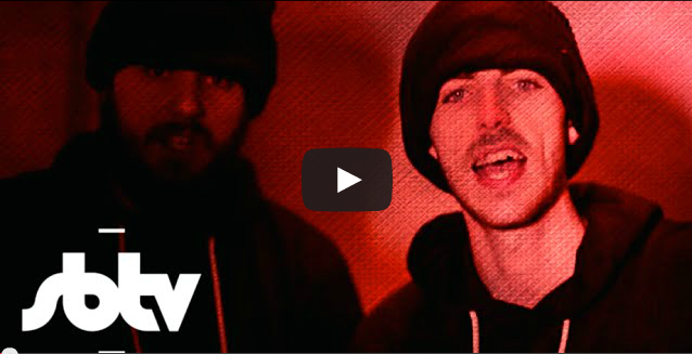 BRITHOPTV- [Music Video] Filthy Funk (@FilthyFunkUK_ @OfficialDotz OfficialPeterz)- 'Silent Hill'I #UKRap #UKHipHop.
