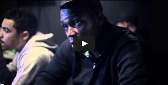 BRITHOPTV- [Music Video]  J1 (@J1Stayfresh) – '12am' [@JDZMedia] I #UKRap #UKHipHop