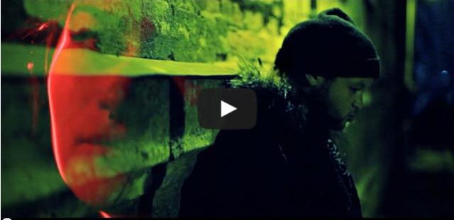 BRITHOPTV- [Music Video] Jman (@Jmanofficial1) – 'Affiliated' [Dir_ @OliWhitehouse] I #UKRap #UKHipHop