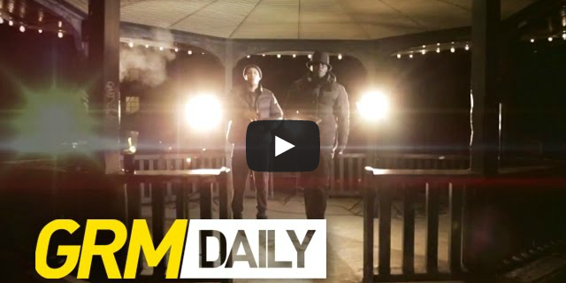 BRITHOPTV- [Music Video] Joe Black (@JoeBlackUK) x Margs (@MargsMT) – 'Still The Best (STB) ' [GRM Daily] I #UKRap #UkHipHop.