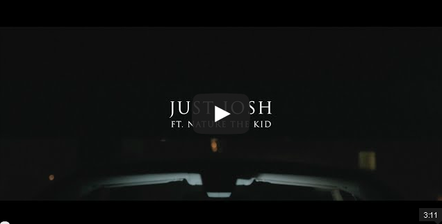 BRITHOPTV: [Music Video] Just Josh (@RealJustJosh) - Last Ones Ft. Nature The Kid (@NaturekiddMusik)' [Dir. @simonaukes] | #UKRap #UKHipHop