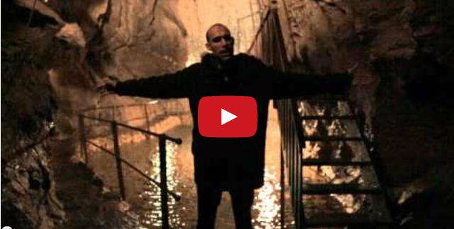 BRITHOPTV- [Music Video] KINGPIN (@KingpinLondon) – 'Shut This Down' I #UKRap #UKHipHop