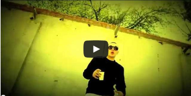 BRITHOPTV- [Music Video] Lyrican (@thereallyrican) x Harry Shotta (@HarryShotta) – 'Never Take Me Alive' [@chibaVisuals] I #UKRap #UKHipHop