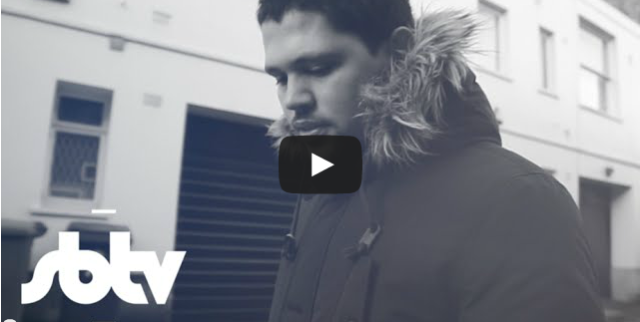 BRITHOPTV- [Music Video] Mikes Roddy (@MikesRoddy) – 'iRemember ' I #UKRap