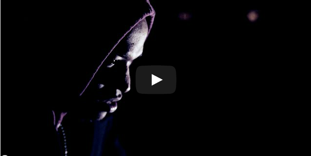 BRITHOPTV- [Music Video] Sean Dean (@SeanDeanArtist) – 'The Darkness' [@ChibaVisuals] I #UKRap #UKHipHop