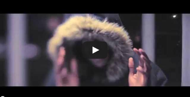 BRITHOPTV- [Music Video] Skinz (@SkinzOfficial) – 'Thinkin' Bout My Life Swift (Section Boyz_ @swiftsection)' I #UKRap #UKHipHop