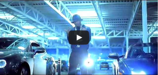 BRITHOPTV- [Music Video] Sneakbo (@Sneakbo) – 'Dem Man' [Prod by @i_am_frass] I #UKRap #UKHipHop.