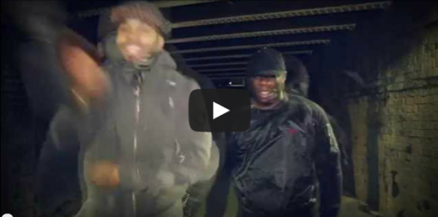 BRITHOPTV- [Music Video]Full Force ENT (@breezaofficial @tantskii @Genos_tweets @genos_tweets @WebsterOfficial Tony Touchdown@Sox_Invasion) – 'HD 1080p' [@JDZMedia] - #Grime.
