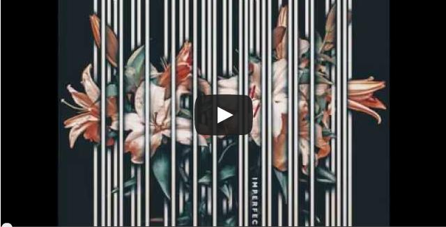 BRITHOPTV- [Music Video] @TinchyStryder – Imperfection ft_ @FuseODG (@SirSpyro Remix feat_ @JClarke_Ghetts & @BigFris) I #UKRap #UKHipHop