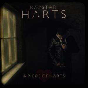 BRITHOPTV: [New Release] Rapstar Harts (@RapstarHarts) - 'A Piece Of Harts'  #Mixtape OUT NOW! [Rel. 26/02/15] | #UKRap #UKHipHop