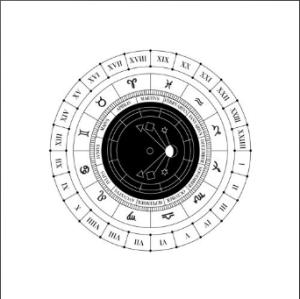 BRITHOPTV: [New Music] Roots Manuva (@RootsManuva) - 'Facety 2:11'| #UKHipHop #Dubstep