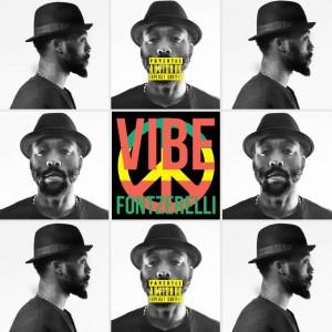 BRITHOPTV: [New Release] Fontzerelli (@ItsFontz) - 'V.I.B.E'Album OUT NOW! [Rel. 06/04/15] | #UKRap #UKHipHop