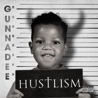 BRITHOPTV: [New Release] Gunna Dee (@Hustlism) - 'Hustlism' Album OUT NOW! [Rel. 27/04/15]   #UKRap #UKHipHop