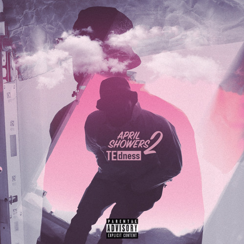 BRITHOPTV: [New Release] TE Dness (@TE_DC ) - 'April Showers 2' OUT NOW! [Rel. 19/04/14] | #UkRap #UKHipHop