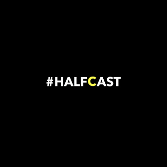 BRITHOPTV: [Podcast] Chuckie (@ChuckieOnline)  & Poet (@PoetUK) - #HALFCAST - Guest: @OfficialSkribz Does Kane Know? | #Grime #HipHop #Podcast