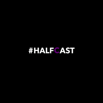 BRITHOPTV: [Podcast] Chuckie (@ChuckieOnline)  & Poet (@PoetUK) - #HALFCAST - What Does It Mean? | #Grime #HipHop #Podcast