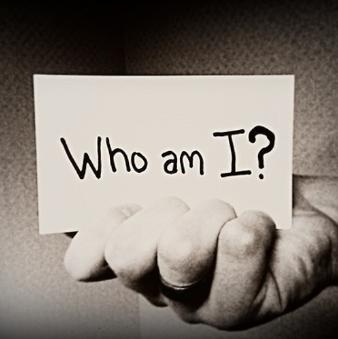 BRITHOPTV: [New Music] 3Mans Beat (@3MANBeats)  - 'Who Am I Ft.  Shox2TheSystem (@Shox2TheSystem) X Anthony Burgess (@anthonyburgess1)' | #UKRap #UKHipHop