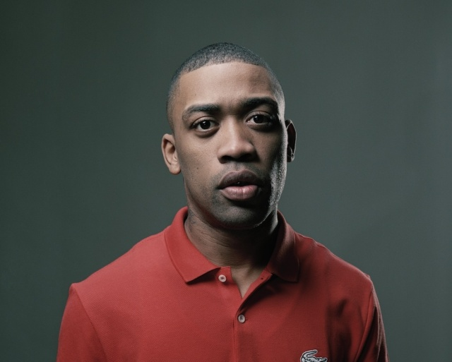 BRITHOPTV: [News] Wiley Scores A Hatrick: Grime Veteran Drops Three New Tracks | #Grime #UKRap