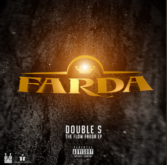 BRITHOPTV: [New Release] Double S (@DoubleSMusician) – 'Flow Farda' E.P. OUT NOW! [Rel. 14/06/15] | #UKRap #UKHipHop