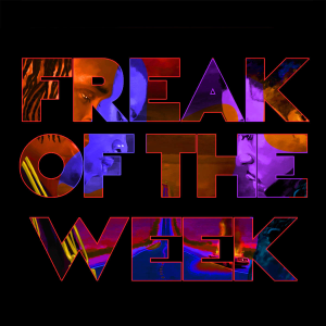 BRITHOPTV: [New Release] Krept And Konan (@KreptAndKonan) - 'Freak The Weak Ft. Jeremih (@Jeremih)' Single OUT NOW! [Rel. 28/06/15] | #UKRap #UKHipHop