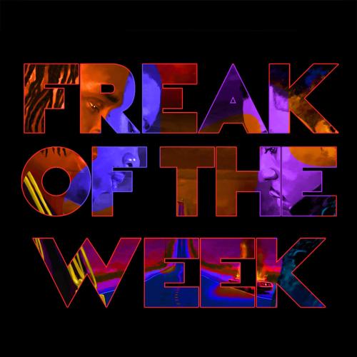 BRITHOPTV: [New Release] Krept And Konan (@KreptAndKonan) -  'Freak The Weak Ft. Jeremih (@Jeremih)' Single OUT NOW! [Rel. 28/06/15] | #UKRap #UKHipHop