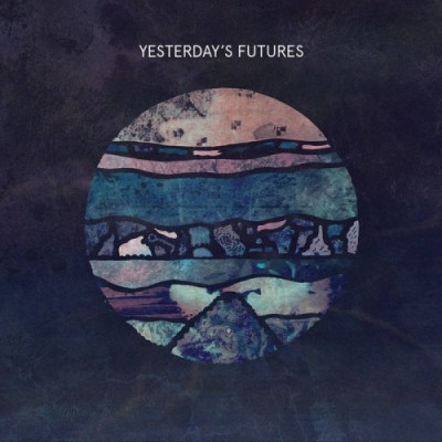 BRITHOPTV: [New Release] Mr Key & Greenwood Sharps (@GreenwoodSharps) - 'Yesterday's Futures' Album OUT NOW! [Rel. 10/06/15] | #UKRap #UKHipHop