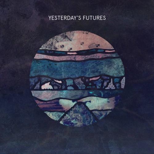 BRITHOPTV: [New Release] Mr Key & Greenwood Sharps (@GreenwoodSharps) - 'Yesterday's Futures' Album OUT NOW! [Rel. 10/06/15] | #UKRap #UKHipHop