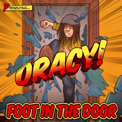 Oracy-Foot-In-The-Door-Front-Cover-1440x1440