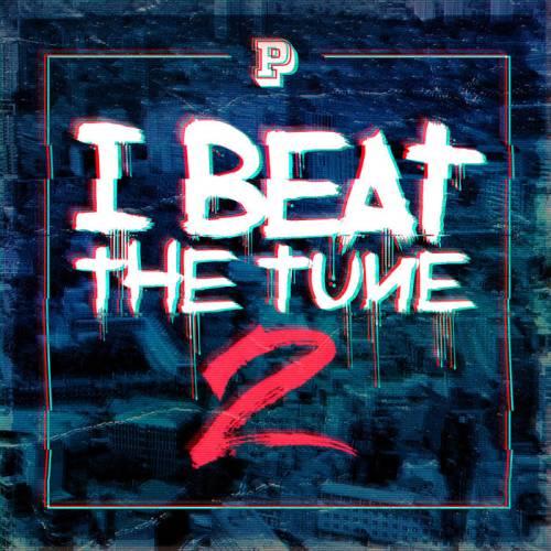 BRITHOPTV: [New Release] P Money (@KingPMoney) – 'I Beat The Tune 2' E.P. OUT NOW! [Rel. 20/05/15]   #Grime #UKRap