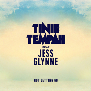 BRITHOPTV: [New Release] Tinie Tempah (@TinieTempah) – 'Not Letting Go ft. Jess Glynne (@JessGlynne)' Single OUT NOW! [Rel. 22/06/15] | #UKRap #Urban