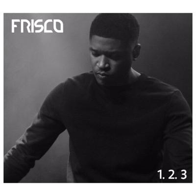 BRITHOPTV: [New Release] Frisco (@BigFris) -  '1-2-3' (Prod. @SWINDLE) Single OUT NOW! [Rel. 26/07/15] | #Grime