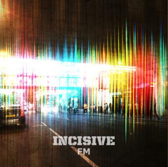BRITHOPTV: [New Release] Incisive (@Incisive1)  – 'FM' E.P. OUT NOW! [Rel. 16/05/15]   #UKRap #UKHipHop