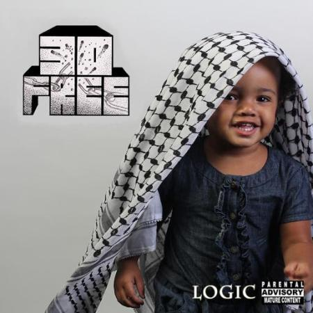BRITHOPTV: [New Release] Logic  (@LogicArmy) - '30 Free'   Album OUT NOW! [Rel. 04/07/15] | #UKRap #UKHipHop