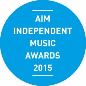 BRITHOPTV: [News] Ghetts, Wiley, & JME, High Focus Records, & Young Fathers represent Grime & UK Hip-Hop at AIM Independent Music Awards 2015 | #Music #MusicNews
