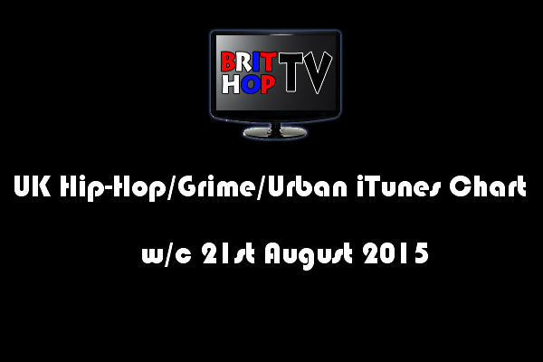 BHTV iTunes Header  21st August Template 2015