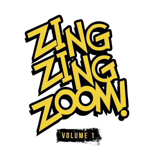 BRITHOPTV: [New Release] Big H (@BigHOfficial) - 'Zing Zing Zoom' Album OUT NOW! [Rel. 10/08/15] | #Grime