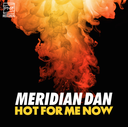 BRITHOPTV: [New Release] Meridian Dan (@Meridian-Dan) -  'Hot For Me Now' Single OUT NOW! [Rel. 24/08/15] | #Grime