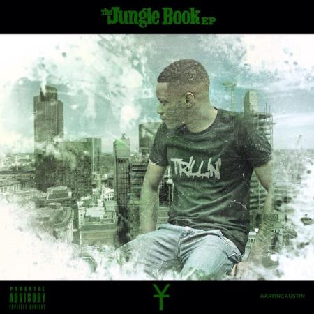 BRITHOPTV: [New Release] Youngs Teflon – 'Jungle Book' E.P. [Rel. 14/08/15] | #UKRap #UKHipHop