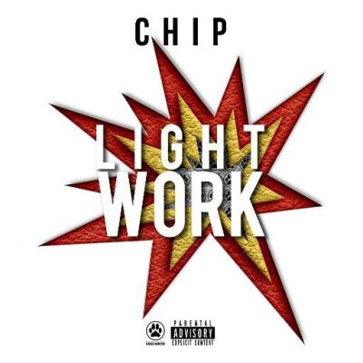 BRITHOPTV: [New Release] Chip (@OfficialChip) – 'Light Work' E.P. OUT NOW! [Rel. 18/09/15] | #UKRap #UKHipHop