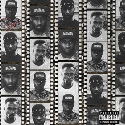 BRITHOPTV: [New Release] Dirty Dxnger (@DirtyDxnger ) - 'Badman Ft. Frisco (@BigFris) Roachee (@RoachMaterial) DDoubleE (@DDoubleE7)' Single OUT NOW! [Rel. 11/09/15]   #Grime