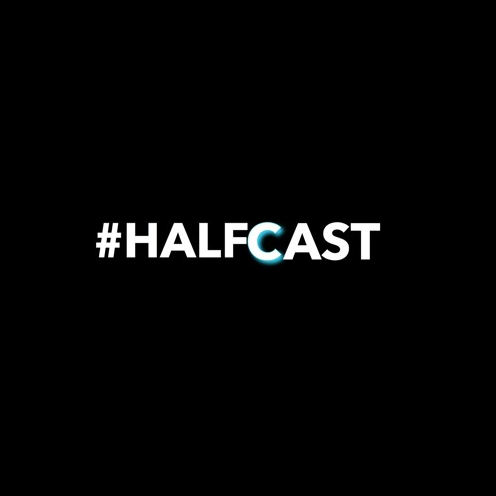 BRITHOPTV: [Podcast] Chuckie Online (@ChuckieOnline) & Poet (@PoetsCornerUK) - #HALFCAST - @CharlieSloth Vs @TimWestwood | #SendCentral #HipHop #Podcast