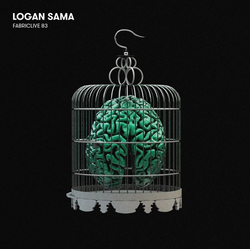 BRITHOPTV: [New Release] Logan Sama (@DJLoganSama)  - 'Fabric83' OUT NOW! [Rel. 25/09/15] | #Grime