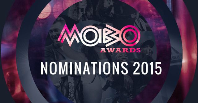 BRITHOPTV: [Music News] MOBO Awards 2015 Nominations List | #MusicNews #UKRap #Grime
