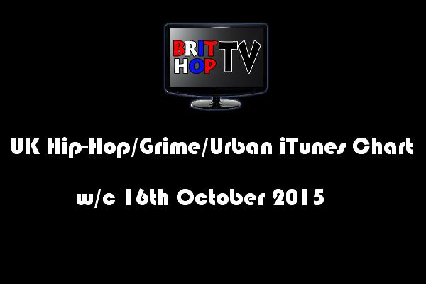 BHTV iTunes Header 16th October 2015