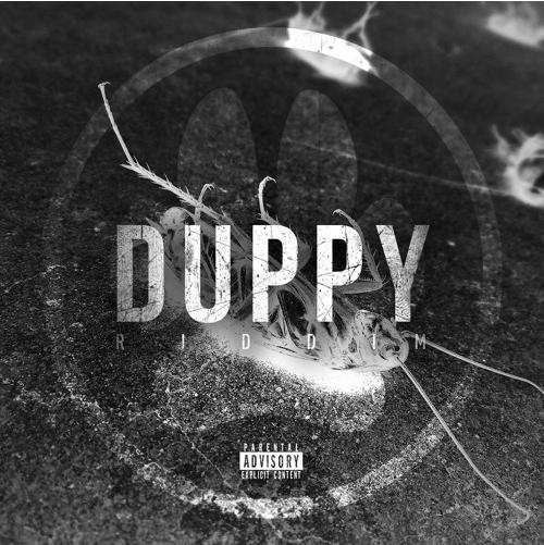 BRITHOPTV: [New Music] Chip  (@OfficialChip) - 'Duppy Riddim' (@TheBugzyMalone) Diss #SendCentral  #ChipVsBugzyMalone | #Grime #UKRap