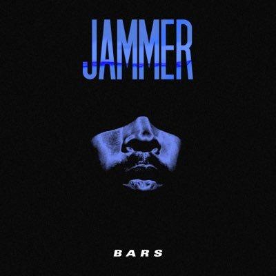 BRITHOPTV: [New Release] Jammer (@JammerBBK) - 'Bars' [REL. 30/10/15]   #Grime